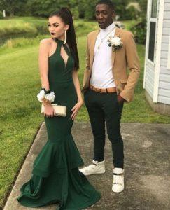 interracial dating in Australia